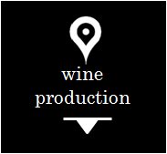 about wines information nemea